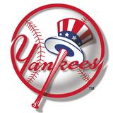 Ny_yankees_logo_fullsize