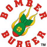 Bomber_burger_crest11-04