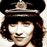 Reginaspektor11icon11-1