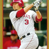 08_topps_gold_brandonwood_843of2009