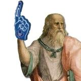 Platofoamfinger
