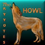 Kyhowlprofilepic160x160