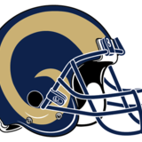 St__louis_rams_helmet_rightface