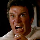 Kirk-yelling-at-kahn
