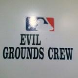 Evil_grounds_crew.