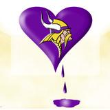Vikings_-_bleeding_purple