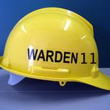 Wardenhatcopy