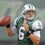Mark-sanchez-jets