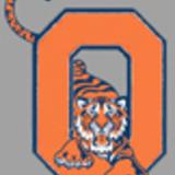 Ohio_tigers_2