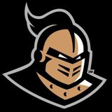 2007-ucf-knight-head