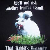 Monty_python-rabbit2