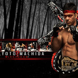 Lyoto_machida_wallpaper_by_olieng