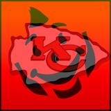Barryskoolaid_avatar