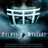 Holmes_mystery