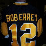 Boberrey