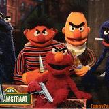 Evil_sesame_street