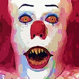Pennywise-clown-it1
