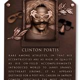 Portis_plaque