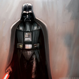 Star_wars_empire_darth_vader_329200543049pm3111