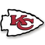Kansascitychiefs