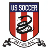 Us_soccer_dont_tread