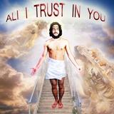 Ali_-_jesus