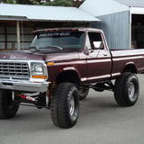 0_1979_ford_f100-sequin