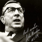 Coach_wooden-icon