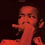 Albumcoverleemorgan-thecooker-1