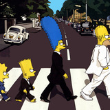 Simpsonsabbey