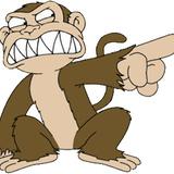 Evil_monkey