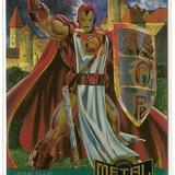 Iron_man_in_the_time_of_king_arthur