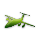 039006-green-jelly-icon-transport-travel-transportation-airplane10-sc44