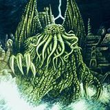 180px-cthulhu_and_r_lyeh