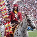 Chief_osceola_renegade