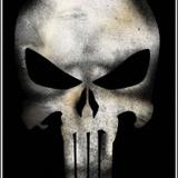 Punisher1