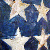 Jj_flag_detail1