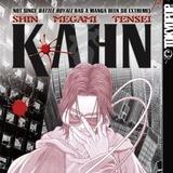 Kahn2