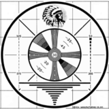 Indianheadtestpattern16x9-small