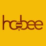 Hcbee_logo