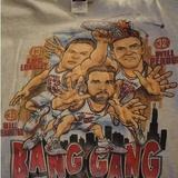 Banggang_01