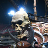 Bucs_skull