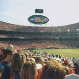 Chiefs_game_2005-15
