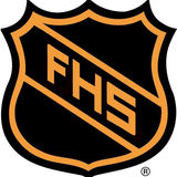 Fhs_logo_transparent