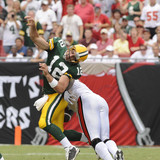Green_bay_packers_v_tampa_bay_buccaneers_qaxeamkamowl