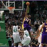 Kobe_game5