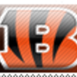 Bengals_stamp_by_jamaal10