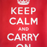 Keep_calm_and_carry_on