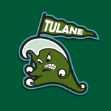 Tulane_green_wave_iphone_wallpaper