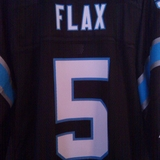 Panther_flax